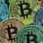 cryptflock28's avatar