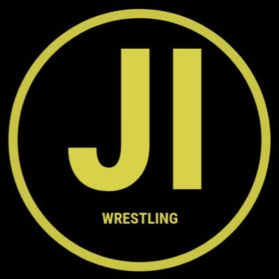 Jack Irene | Pro Wrestling Torch, Pro Wrestling Insider Journalist
