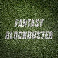 Fantasy Blockbuster