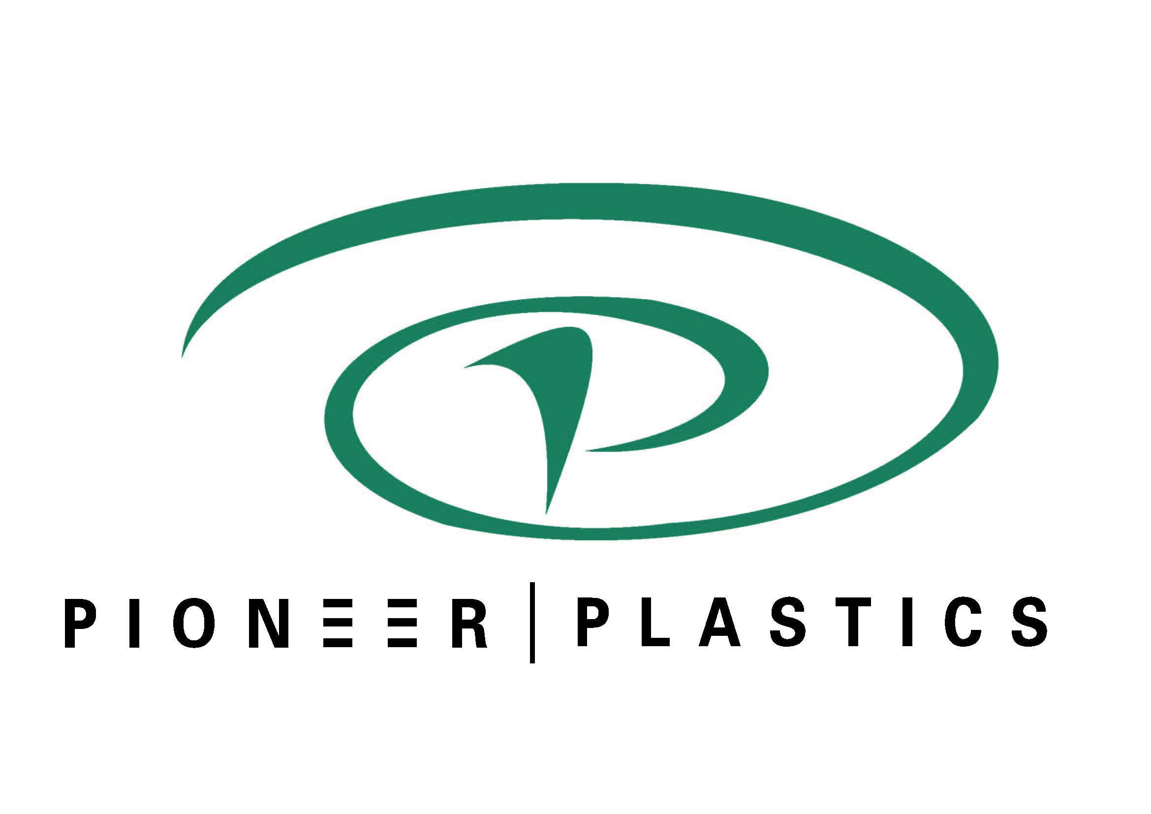Pioneer Plastics Inc.