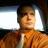 Mattisfaction56's avatar