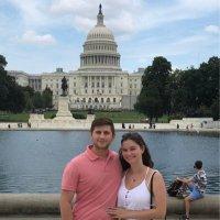 Tj Odessa (@odessa_tj) Twitter profile photo