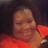 Annette H Evelyn 😊