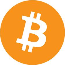 GetTheCrypto
