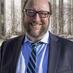 Jeffrey Schweers Profile picture