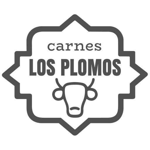 Carnes Los Plomos