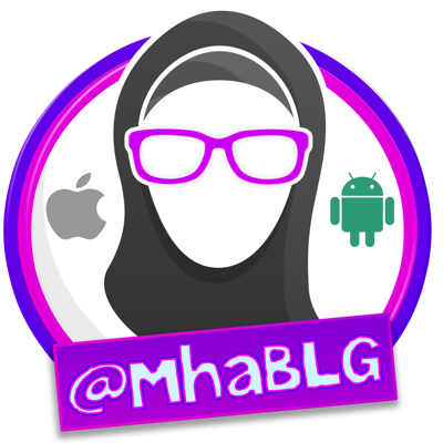 مها بلوق 👩🏼💻 (@mhablg) | Twitter