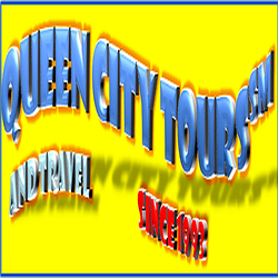 Queen City Tours and Travel