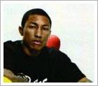 @NeRds_Pharrell