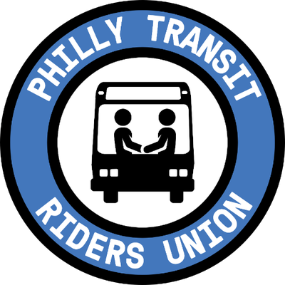 Philly Transit Riders Union (@phillyTRU) | Twitter