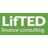 Lifted Finance Consulting Ltd