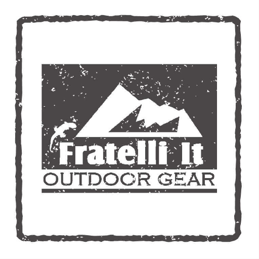 Fratelli_it_outdoor
