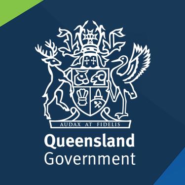 Queensland Health (@qldhealthnews )