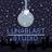 Lunablast Studio