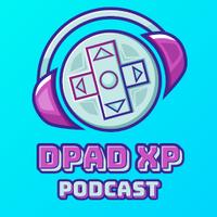 DPad Experience