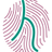 AnthroCuhk avatar