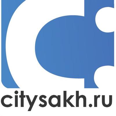 Citysakh (@citysakh)