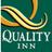 Quality Inn Greenville TX