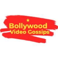 Bollywood Video Gossips