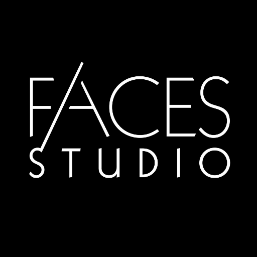 Faces Travel Photography