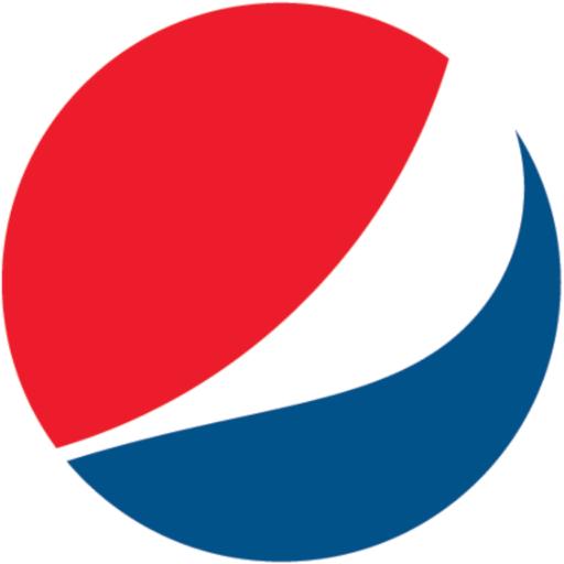 Pepsi(ペプシ)