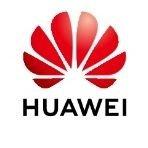 @HuaweiKenya