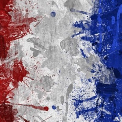 FI_Genesis 🇫🇷🚀⚽️🚀🇫🇷 (@FiGenesis) Twitter profile photo