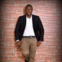 Opeyemi Babalola ( @CACCOT1 ) Twitter Profile