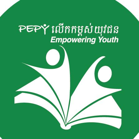 PEY_NGO