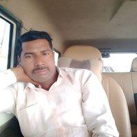 Rajesh Gubrele