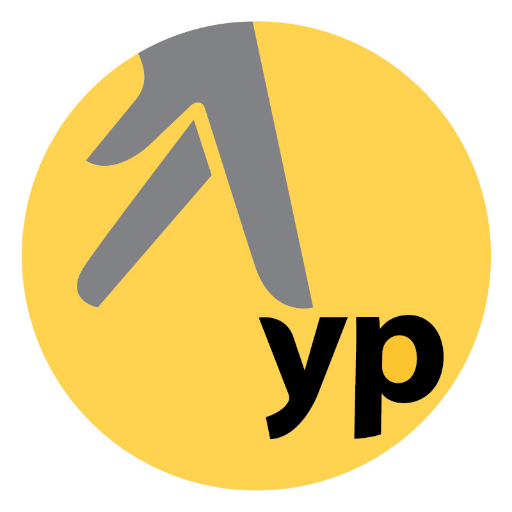 @YellowPages_PH