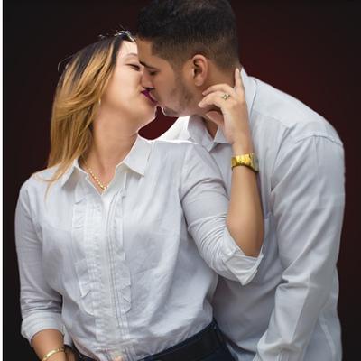 Gratis Black Rich dating site CS gaan concurrerende matchmaking problemen