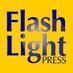 Flashlight Press