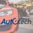 Autotech outlook