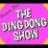 the ding dong show