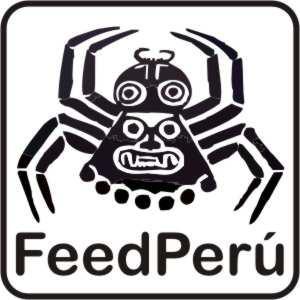 @FeedPeru