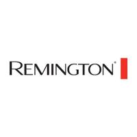 Remington Ireland