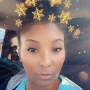 Dana (Johnson) White - @Prettygurldana - Twitter