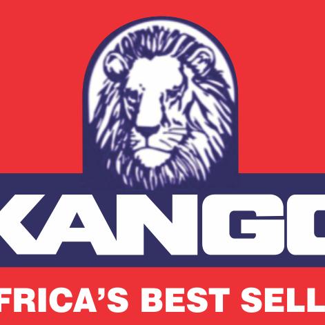 Kango Products (@KangoProducts) | Twitter