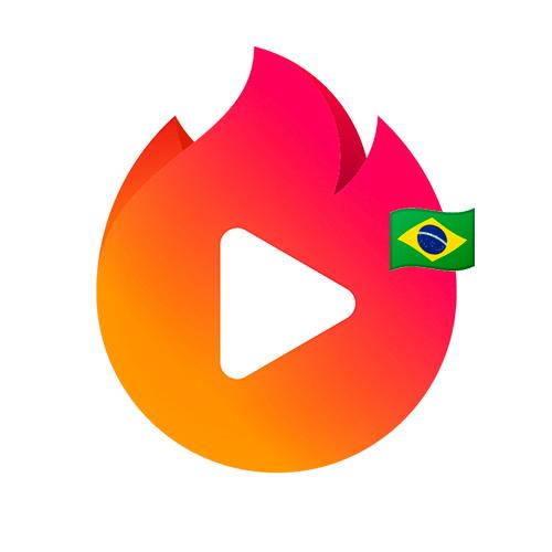 @vigovideobrasil