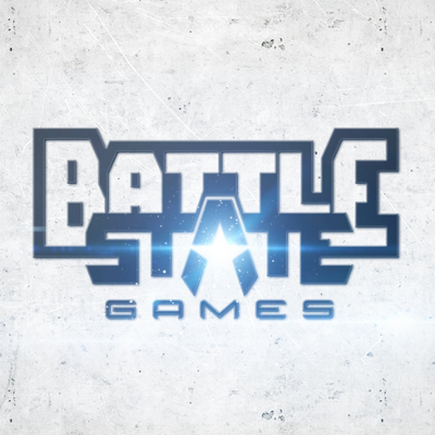 Battlestate Games (@bstategames) | Twitter