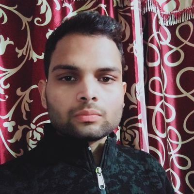 Karan Baadshah