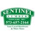Sentinel Lumber & Hardware