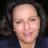 @ElkeSchnabel Profile picture