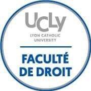 Faculté de Droit - UCLy