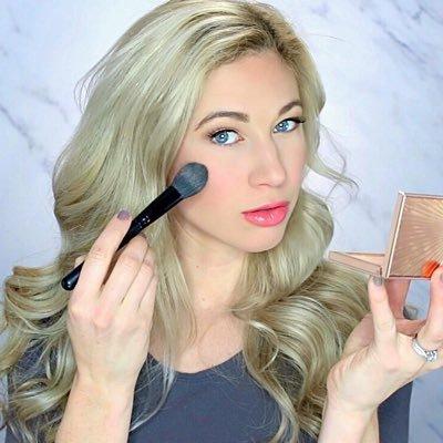 MamaLife Makeup