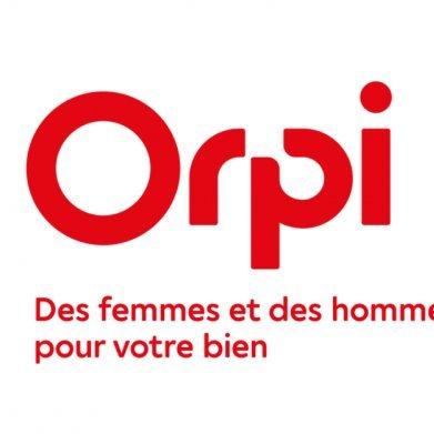 Orpi Agence PIV