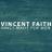 @VincentFaithUK Profile picture