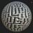 retrorebuild avatar