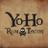 YoHoRum&Tacos